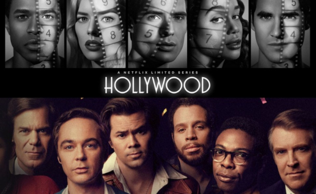 super_8_hollywood_site