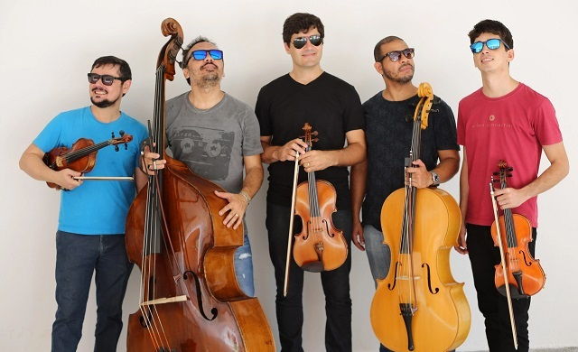 quinteto_paraíba