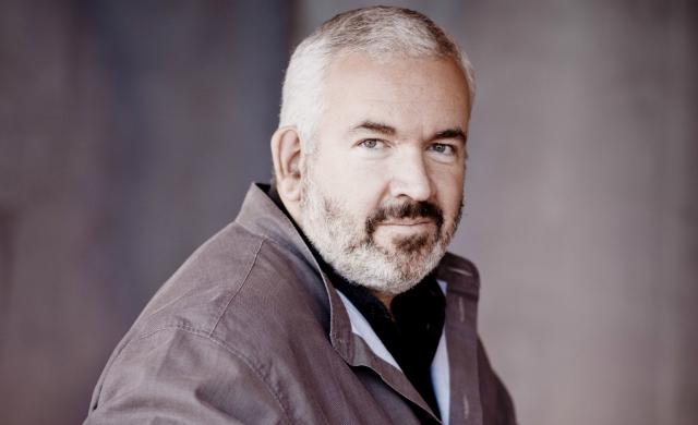 Marc Minkowski (imagem: Marco Borggreve)