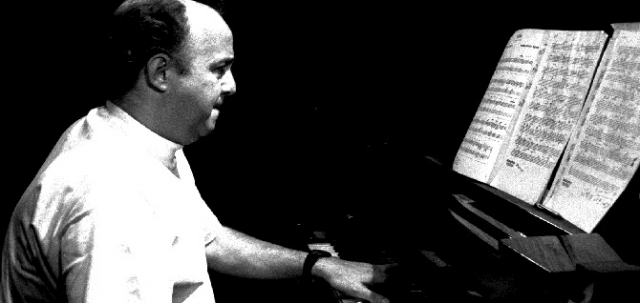 pianopequenininho