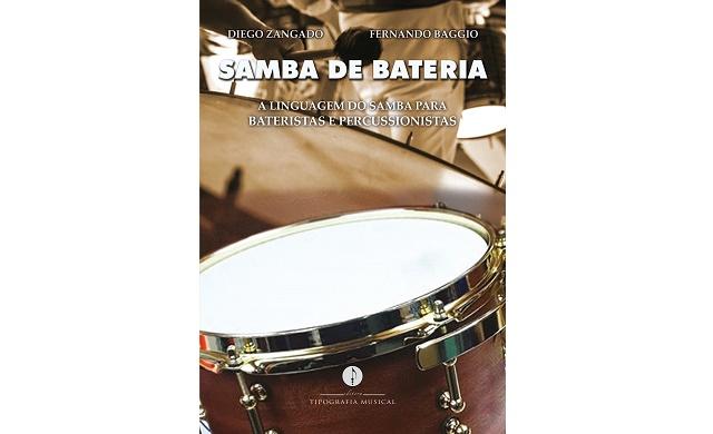 1702_cirley_samba de bateria