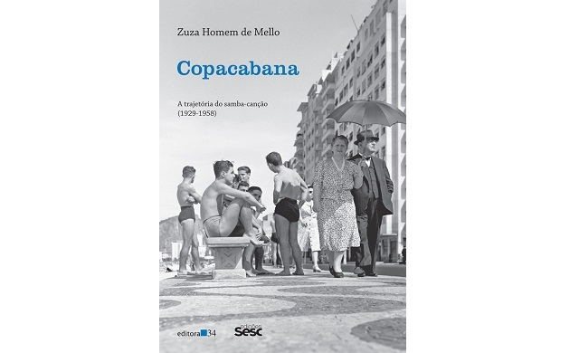 cultura agora - copacabana zuza homem de mello - 2017-12-06
