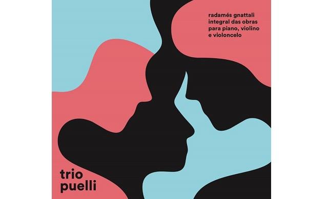 radiometrópolis - disco trio puelli - 2018-07-04