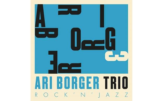 cultura agora - rock'n jazz - 2018-05-15