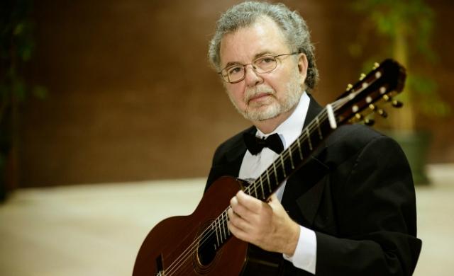 Manuel Barrueco (imagem: divulgação)