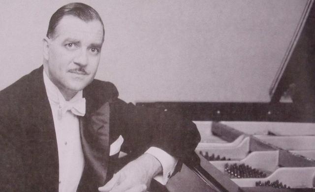 Jorge Bolet (imagem: reprodução)