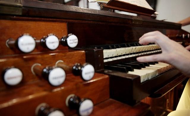3107_encontro_organistas