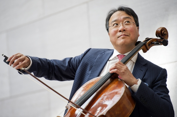 yo-yo-ma-portrait-billboard-1548