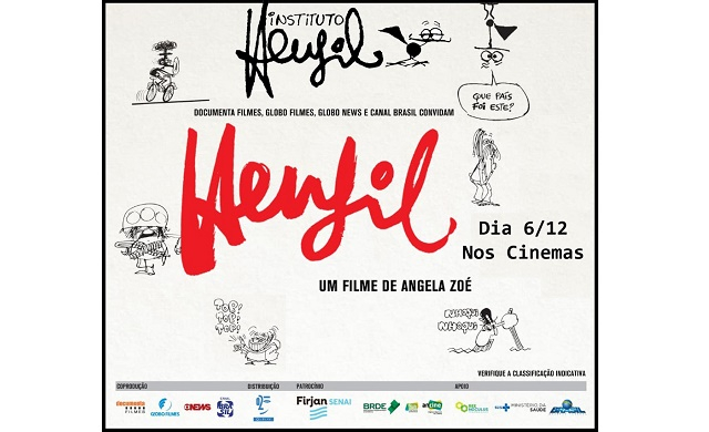 0612 - cirley documentario henfil