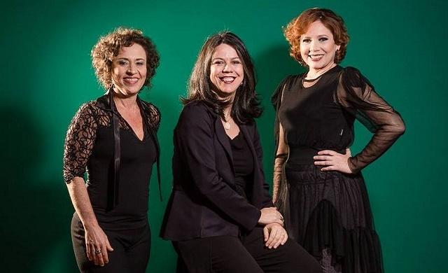 radiometrópolis - trio puelli - 2018-07-04