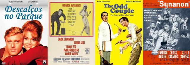 posters neal hefti
