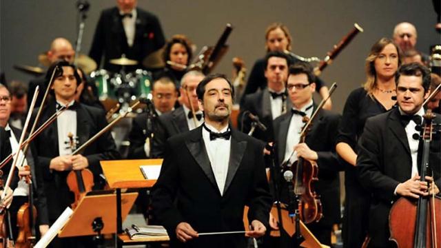 cultura agora - orquestra jazz sinfônica - 2015-09-14