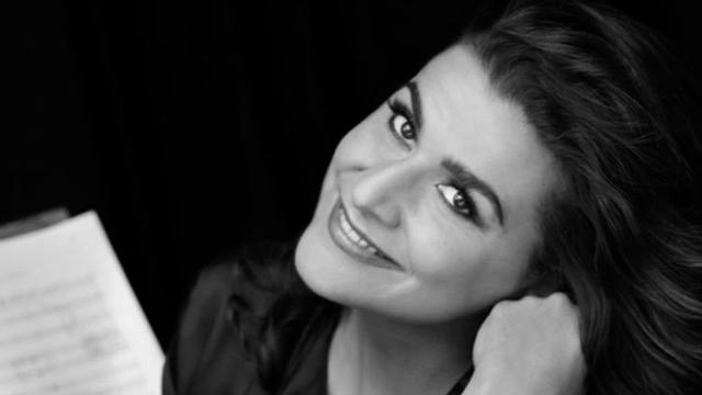 Cecilia Bartolli (Imagem: Reprodução)