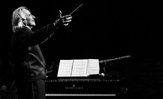 radiometrópolis - entrevista joão carlos martins - 2016-02-04