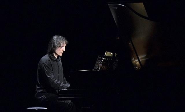 radiometrópolis - pianista húngaro györgy oravecz - 2017-10-11