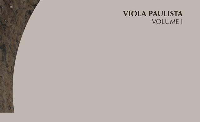 radiometrópolis - disco viola paulista - 2018-06-13