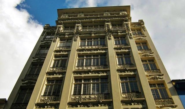 024 edificio_guinle redimin