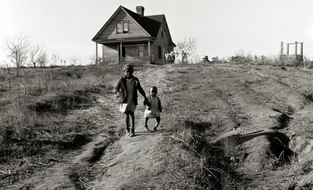 children_in_wadesboro [reprodução]