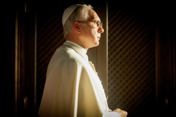 papa francisco editada