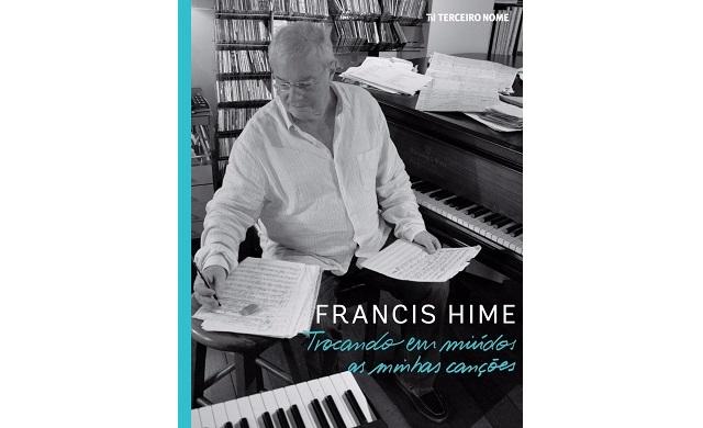 radiometrópolis - francis hime 2 - 2017-10-05