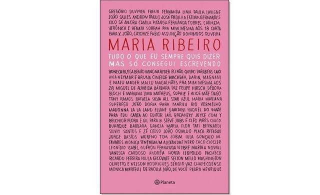 radiometrópolis - entrevista maria ribeiro - 2018-05-02