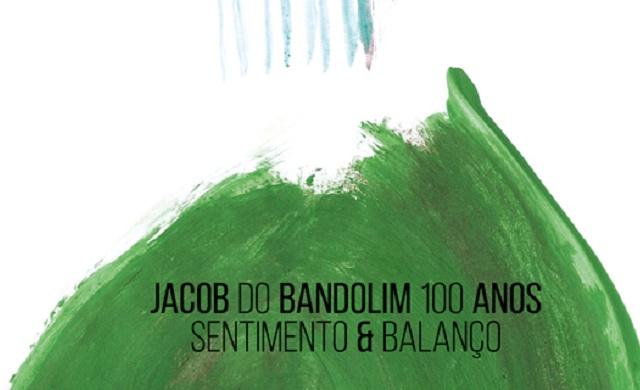 0811_radiometropolis_jacob_bandolim