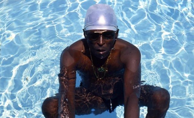 Miles Davis [reprodução]