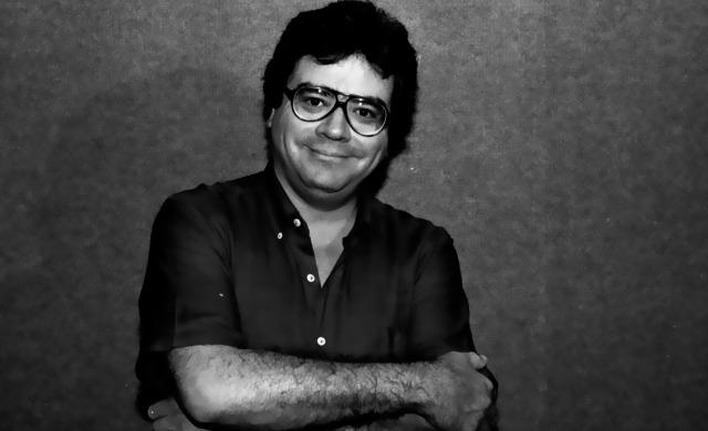 radio cultura_maestro almeida  prado_02_1987_foto flavio bacellar_cedoc fpa