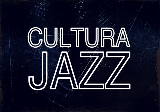 Logo Cultura Jazz