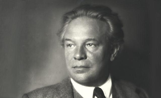 Otorino Respighi (imagem: reprodução)