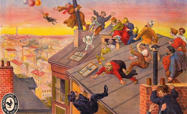 1812 - cirley candido de faria