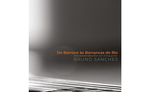2507_bruno_sanches_02
