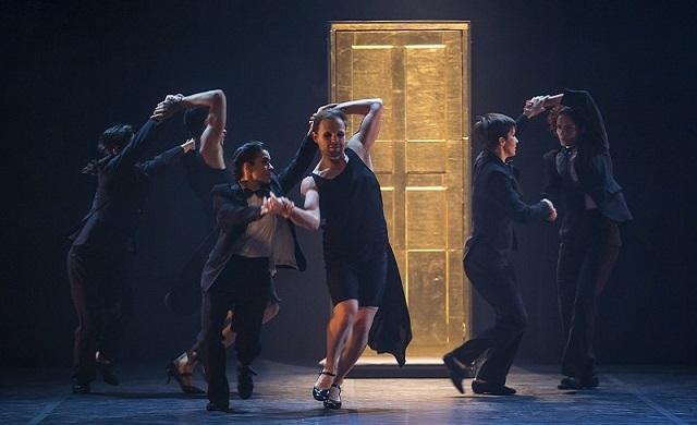 radiometrópolis - focus cia de dança - 2017-09-01