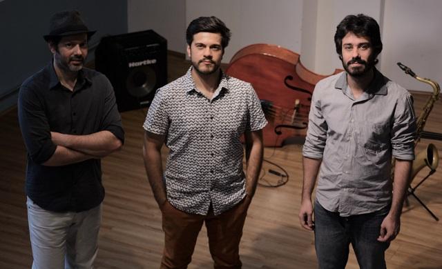 anderson_quevedo_trio