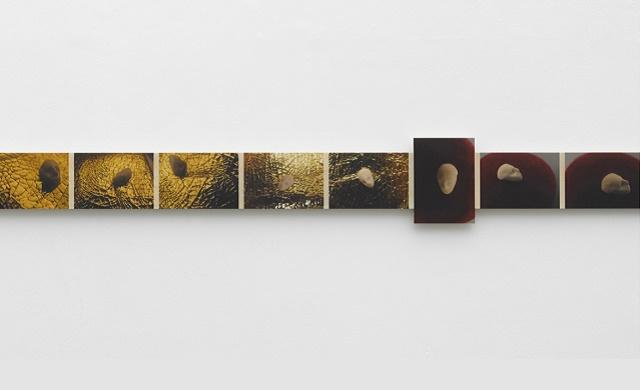 radiometrópolis - exposição jac leirner - 2018-05-25
