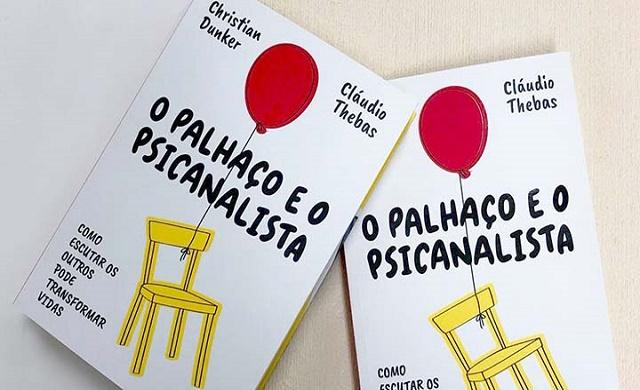 1-livro