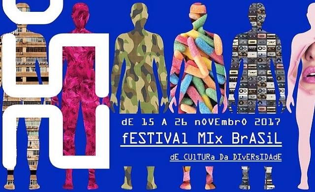 cultura agora - festival mix brasil 02 - 2017-11-14
