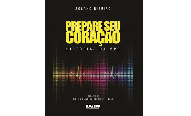 1809_radiometropolis_solano_ribeiro