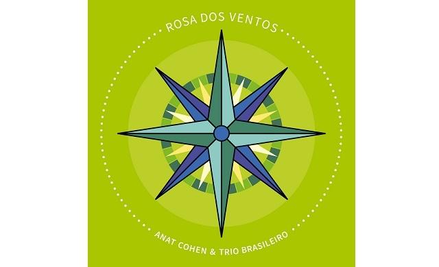 radiometrópolis - entrevista trio brasileiro 02 - 2017-12-27