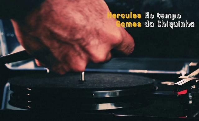 radiometrópolis - disco no tempo da chiquinha - 2018-06-15