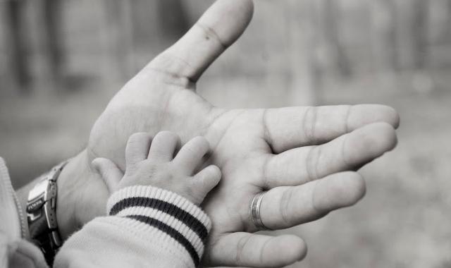 Resultado de imagem para amor filhos