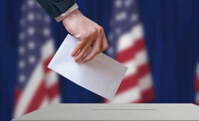eleições-americanas