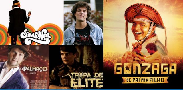 super_oito_cinema_brasileiro