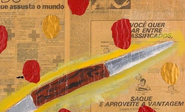 cultura agora - metrópole experiência paulistana - 2017-04-12