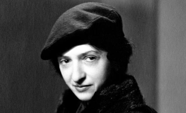 Clara Haskil (imagem: acervo)