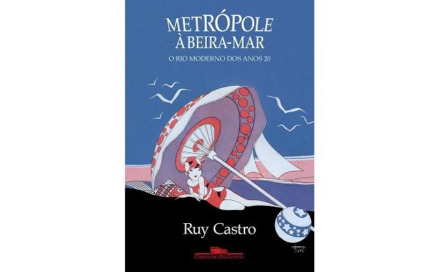 2711_metropole_beira_mar