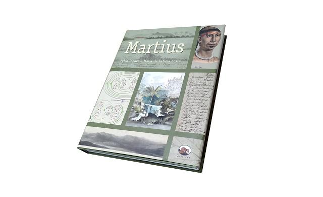 1712 - cirley livro martius_02