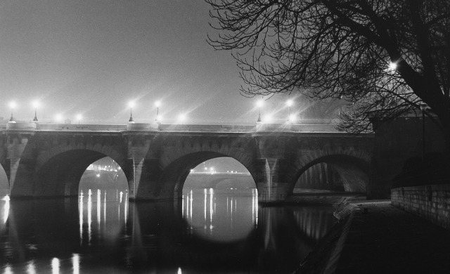 roger-schall-pont-neuf-1935-courtesy-of-galerie-argentic