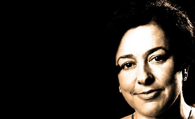 Alicia De Larrocha (imagem: reprodução)