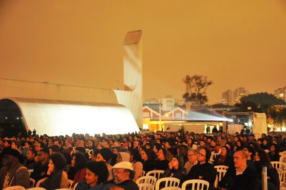 festival cinema latino
